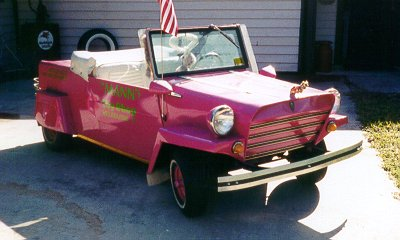 Suggest King midget auto for sale impossible the